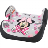 Podsedák do auta Nania Topo Comfort Minnie