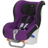 Autosedačka Britax Max-Way - Mineral Purple